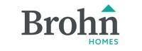 Brohn Homes