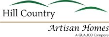 Hill Country Artisan Homes