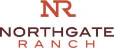 Northgate Ranch