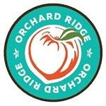 Orchard Ridge