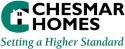 Chesmar Homes