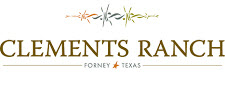 Clements Ranch