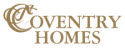 Coventry Homes