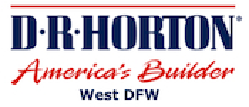 D.R. Horton - West