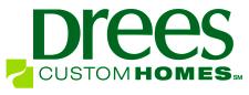 Drees Custom Homes