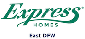 Express Homes - East