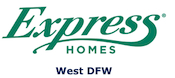 Express Homes - Dallas/Fort Worth West