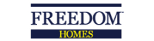 Freedom Homes - East