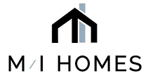 M/I Homes