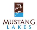 Mustang Lakes