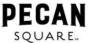 Pecan Square