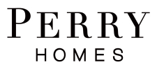 Perry Homes