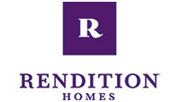 Rendition Homes
