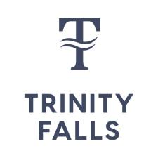 Trinity Falls