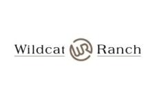 Wildcat Ranch