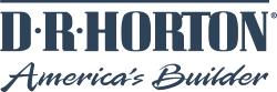 D.R. Horton - South