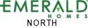 Emerald Homes - North