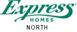 Express Homes - North
