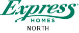 Express Homes - North