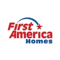 First America Homes