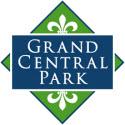 Grand Central Park