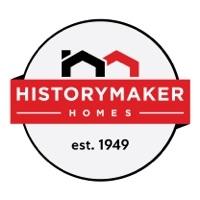 HISTORYMAKER Homes