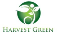 Harvest Green