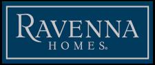 Ravenna  Homes
