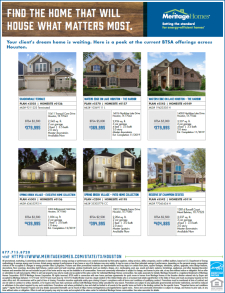 Up to $5,000 BTSA on Select Inventory – North