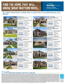 Up to $5,000 BTSA on Select Inventory – South