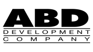 ABD Development Company