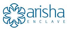 Arisha Enclave