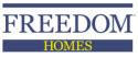 Freedom Homes