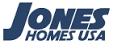 Jones Homes USA