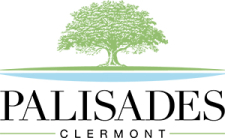 Palisades Clermont