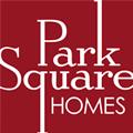 Park Square Homes