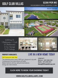 NEW TOWNHOME FOR LEASE! MOVE-IN READY TODAY!