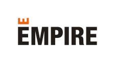 Empire Communities