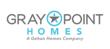 Gray Point Homes