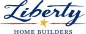 Liberty Home Builders