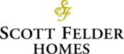 Scott Felder Homes