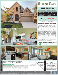 Charming Family Home with Multiple Upgrades in Regent Park!