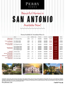Earn up To $16,797 On These Breathtaking Homes!