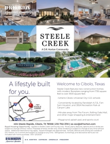 Find Your Dream Home in Steele Creek!