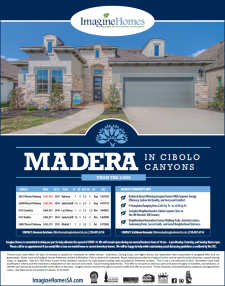 Lower Prices on 2 Homes That Can Close in 30 Days!