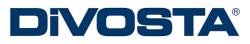 DiVosta   builderguides.com   Bringing Area REALTORS® and ...