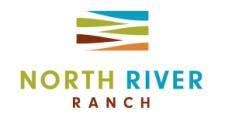 North River Ranch