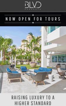 Raising Luxury to a Higher Standard
