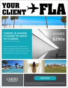 Your Client ✈️ FLA