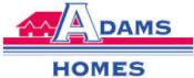 Adams Homes